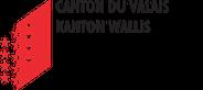 Canton du Valais