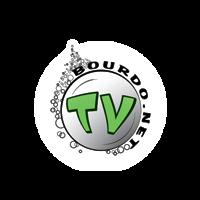TV Bourdonette