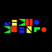Radio Django