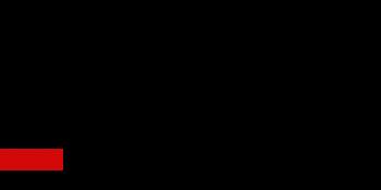 Logo du site média Voix d'Exils