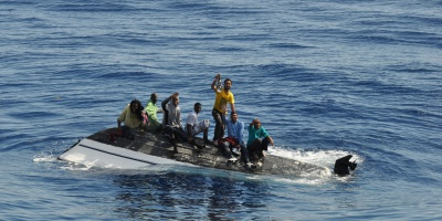 Coast Guard News (CC BY-NC-ND 2.0)