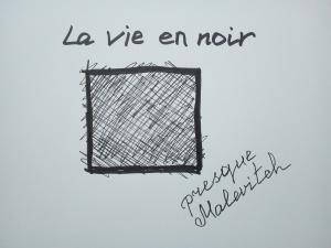 Auteure: Madame Etrangère