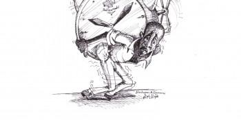 Le migrant et le facteur temps